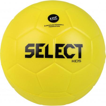 Piłka piankowa Select Kids