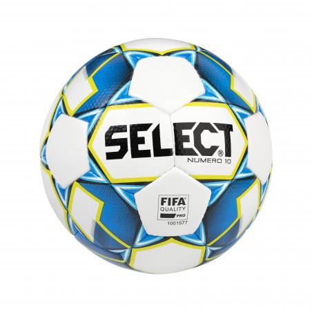 Piłka nożna Select Numero...
