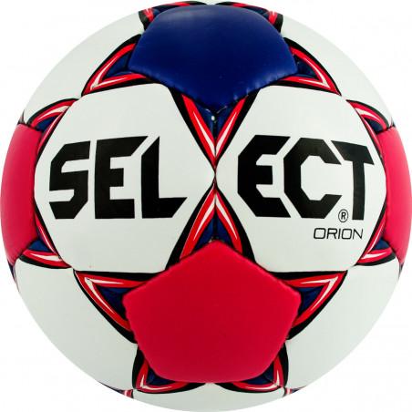Piłka nożna Select Orion