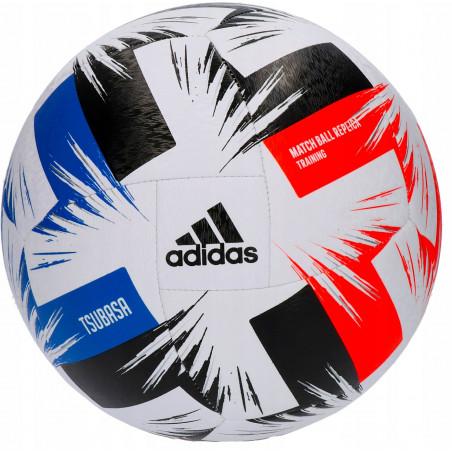 Treningowa piłka nożna Adidas