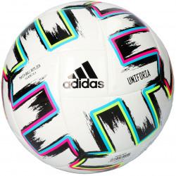 Piłka halowa Adidas