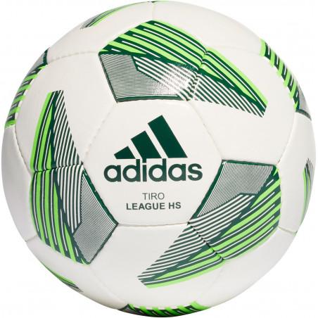 Piłka Adidas Tiro Match...