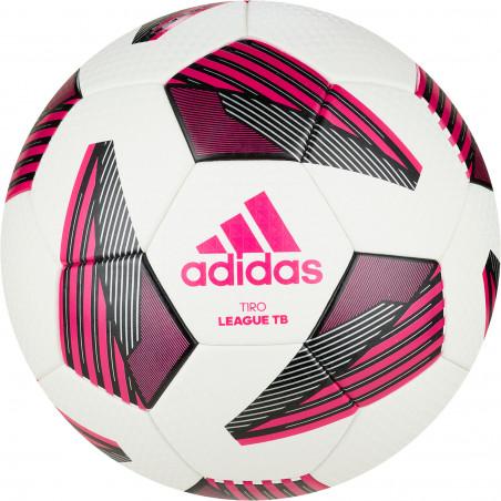 Piłka Adidas Tiro League TB