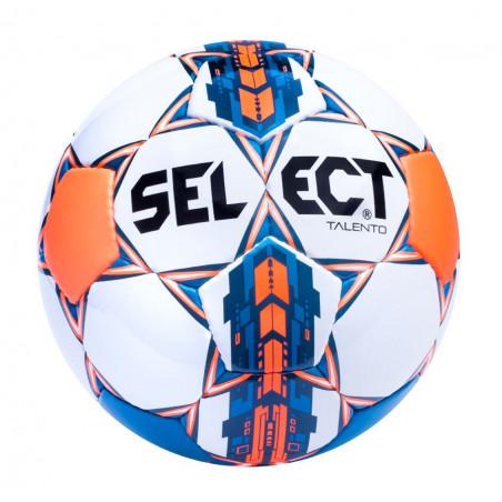 Piłka nożna Select Talento 5