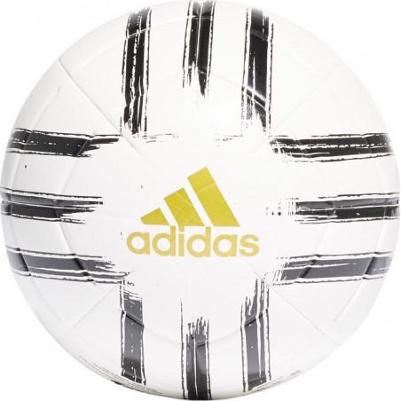 Piłka Adidas Juventus Turin...