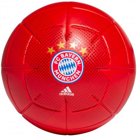 Piłka Adidas FC Bayern Club