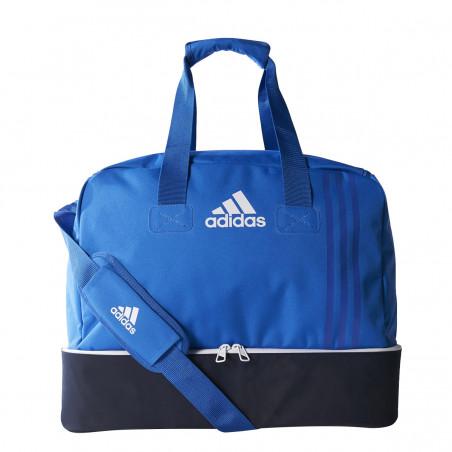Torba Adidas Tiro Teambag mała