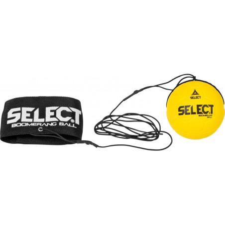 Piłka na sznurku Select...