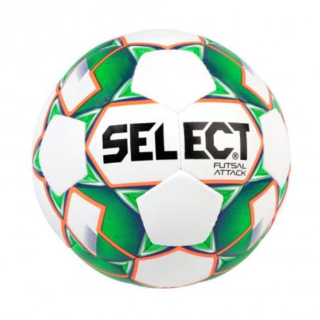 Piłka halowa Select Futsal...