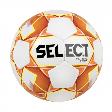 Piłka Select Futsal Copa