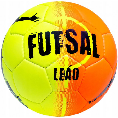 Piłka Select Leao