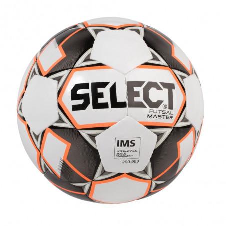 Piłka Select Futsal Master...