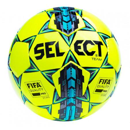 Piłka nożna Team FIFA