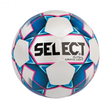 Piłka Select Futsal Mimas...