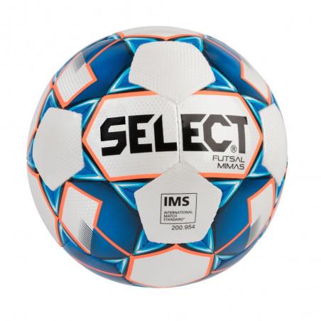 Piłka Select Futsal Mimas IMS