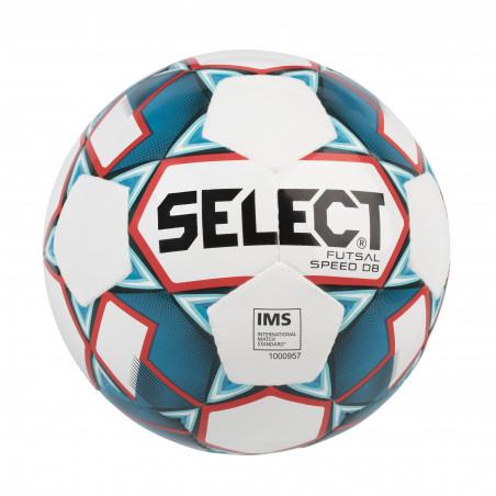 Piłka Select Futsal Speed DB