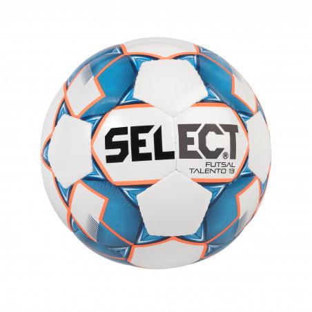 Piłka Select Futsal Talento 13