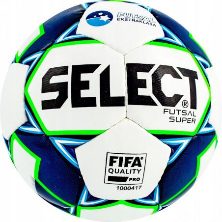 Piłka Select Futsal Super...