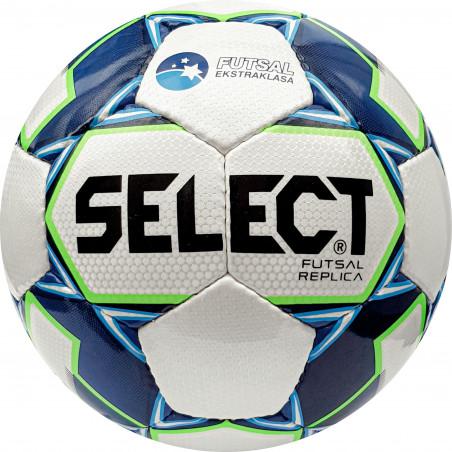 Piłka nożna Select Futsal...