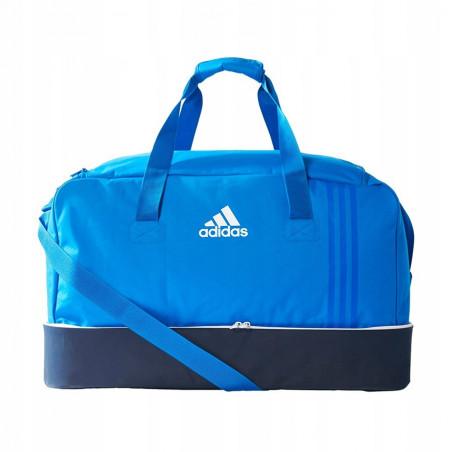 Torba Adidas Tiro Teambag...