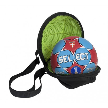 Torba na piłkę Select Lazio
