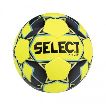 Piłka nożna Select X-Turf IMS