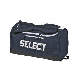 Torba sportowa Select