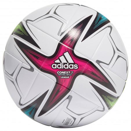Piłka Adidas Conext 21 League