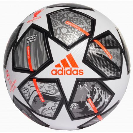 Piłka Adidas Finale 21...