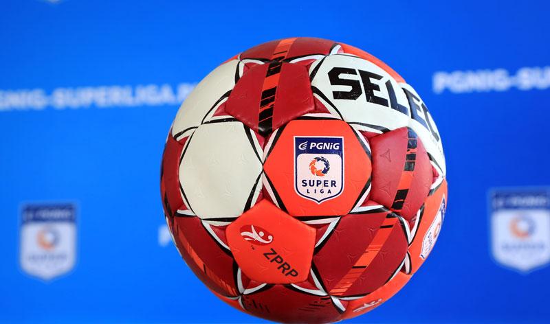 Select Ultimate Superliga